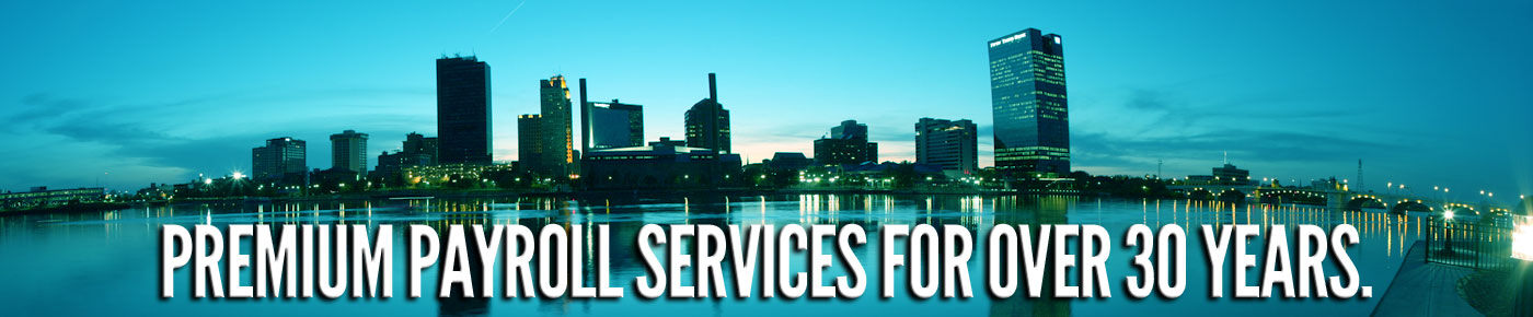 Nation Data Services